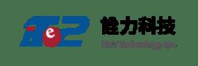 iTe2 Logo