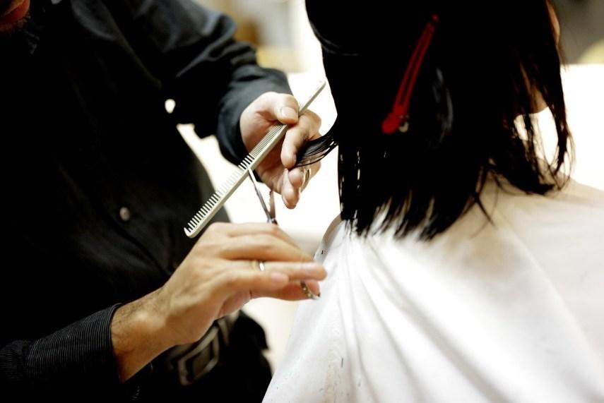 用簡訊行銷來讓更多人成為您的髮廊忠實顧客