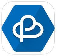 PowerCloud App