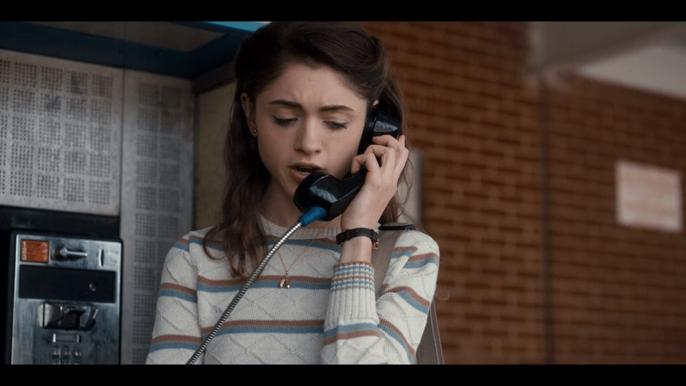 design-a-new-home-stranger-things-season-1-episode-3-nancy-wheeler-outfits-1366-x-768
