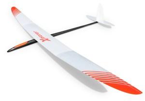 Nan Xplorer Mk3