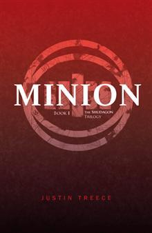 iUniverse Reviews | Minion