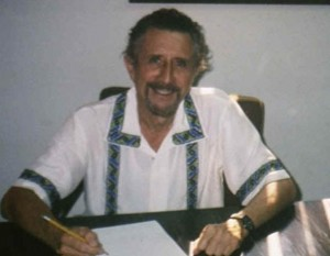 iUniverse Pierre Hegy