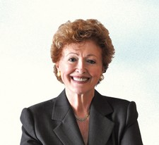 iUniverse author Leda Sanford