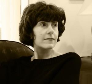 iUniverse Lisa A Drucker