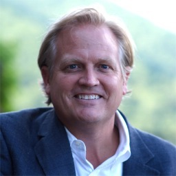 iUniverse Bill Treasurer