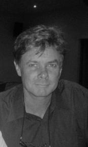 iUniverse John C. Woodcock