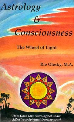 Astrology and Consciousness
