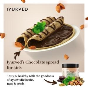 Tasty Kids Nutrition