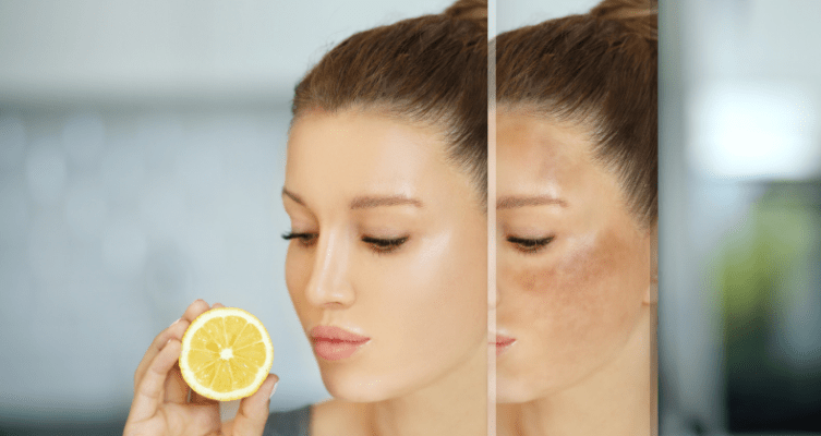 the benefit of vitamin c