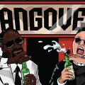 HANGOVER - PSY(싸이)(FEAT. SNOOP DOGG)
