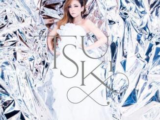 TSUKI - 安室奈美恵(抱きしめたい -真実の物語- 主題曲)