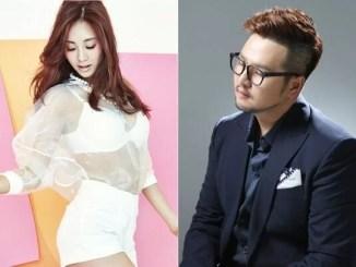 我們(우리) - G.NA (지나)(Feat. 金泰宇(G.O.D)(김태우)(지오디))