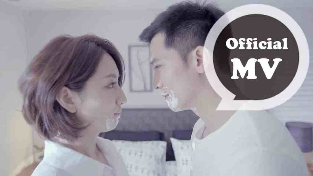 兜圈 - 林宥嘉(Yoga Lin)(偶像劇「必娶女人」片尾曲)