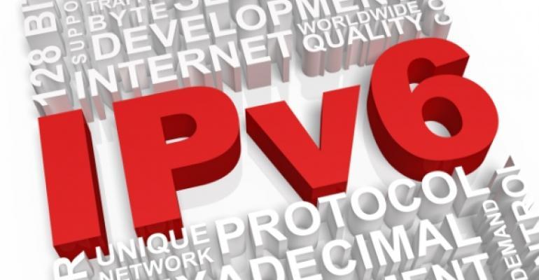 How Comcast breaks the IPV6 Internet