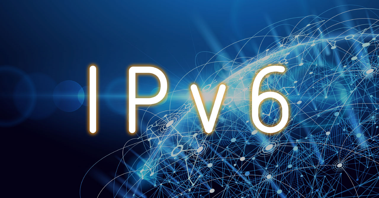 Preseem now supports IPv6