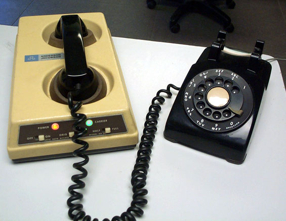 VOIP and Telephone service