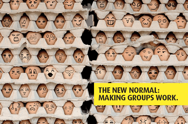 Jabra NWoW blog 5 - group norms_FINAL