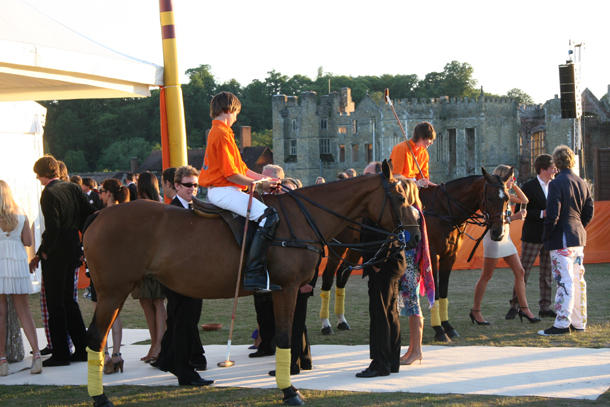Polo-Club-Centenary-Ball-8