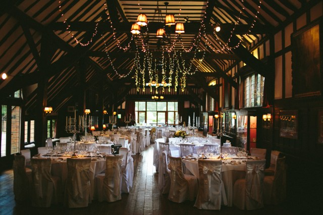 Wedding at Ramster Hall Adam Alex Photography Jacaranda Catering 20