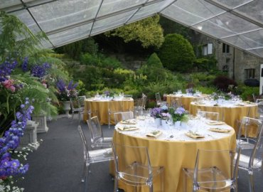 A Night at the Opera Jacarana Catering_010