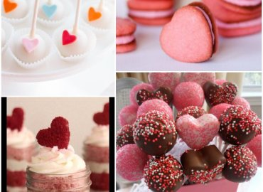 Valentines Menu Inspiration_0004