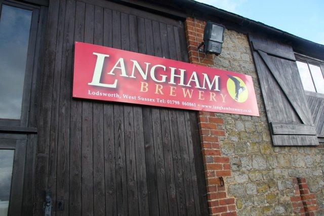 Jacaranda Visit Langham Brewery_0001