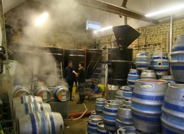 Jacaranda Visit Langham Brewery_0004