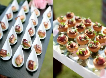 combine_images canapes