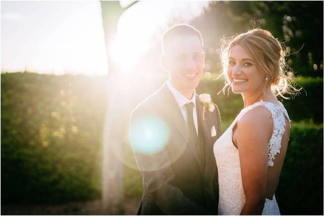 Bury-Court-Barn-wedding-photography_0177