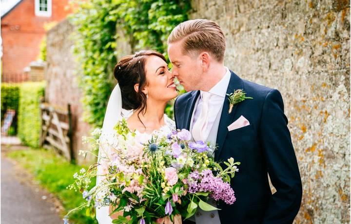 Surrey-wedding-photographer_0150-1
