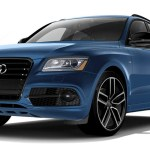 What Does The Audi S Line Package Do For The Q5 Jack Daniels Audi Of Upper Saddle River Blog