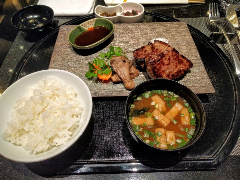 ana-suites-hnd-meal