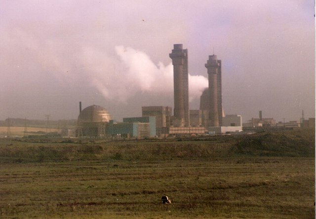 storm_clouds_over_sellafield_-_geograph-org-uk_-_330062