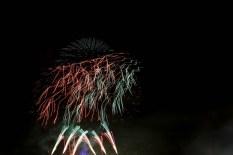 wdwmgk-fireworks-.9mi-3420