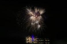 wdwmgk-fireworks-.9mi-3425