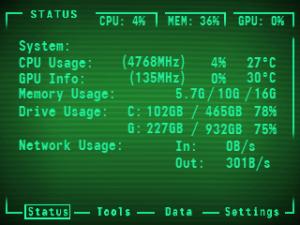 screenshot-00