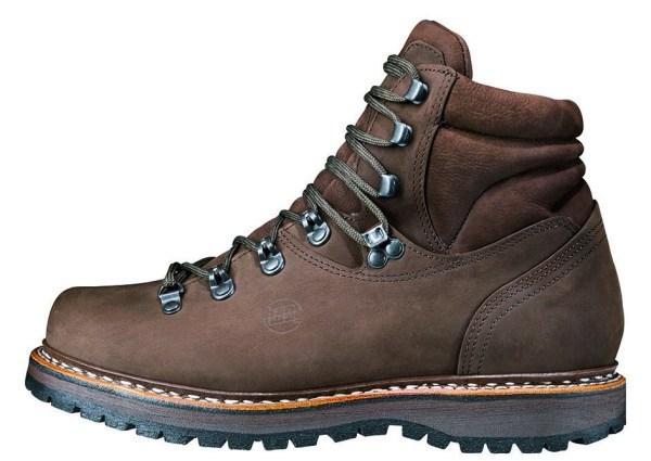 Imperméabilisant pour chaussures cuir gras