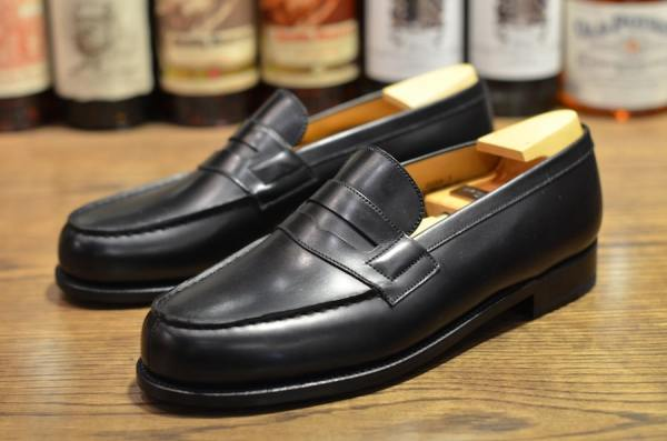 mocassin-JM-Weston-180