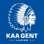 Wedstrijden Ladies (weekend 20 & 21 september 2014)