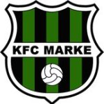 ff7b1f9f95-kfmarke_logo