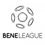 Oplopen bij BeNeLeague wedstrijd tegen Anderlecht