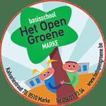 Het Open Groene zet zich in voor vluchtelingen