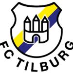FC Tilburg