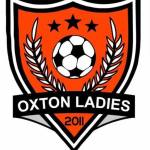 Oxton Ladies FC (Engeland)