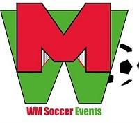 WM Soccer Tornooi KVK Westhoek
