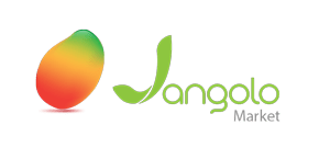 Jangolo_Market_medium