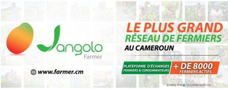 www.farmer.cm