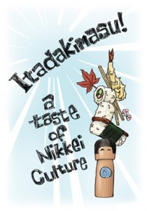 Itadakimasu! A Taste of Nikkei Culture
