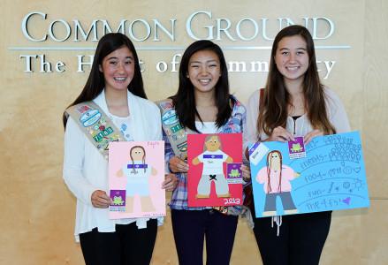 2013-GirlScouts-2